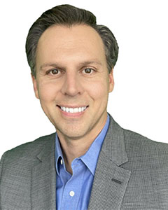 Jason Goepfert, President and CEO, Sundial Capital Research