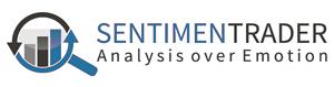SentimenTrader Logo